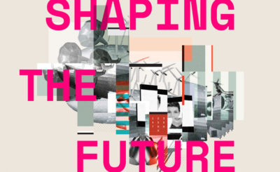 Posterheroes - Shaping the future