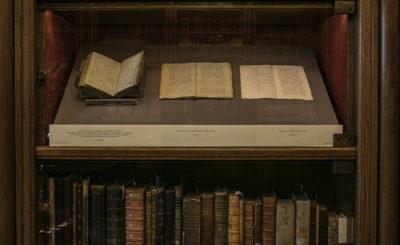 Ελληνική Τυπογραφία & Βιβλιοπαραγωγή
