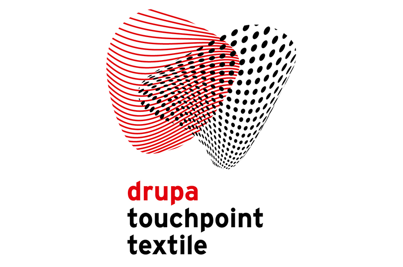 Touchpoint textile