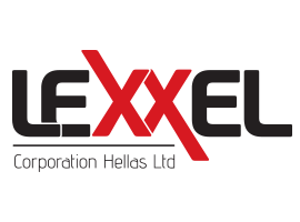 LEXXEL Corporation Hellas Ltd