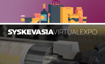 Virtual Syskevasia