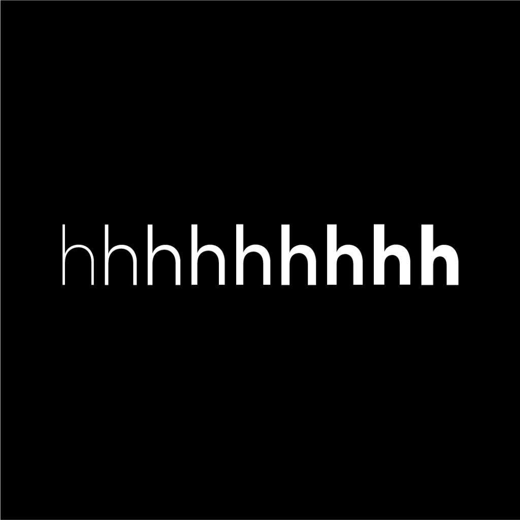 Brutel free font