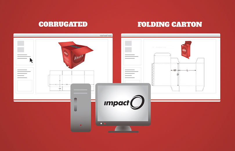 impact-designers